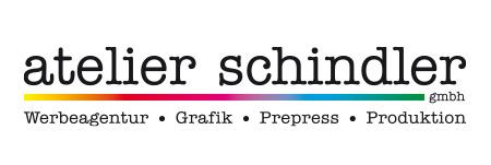 atelierschindler.de